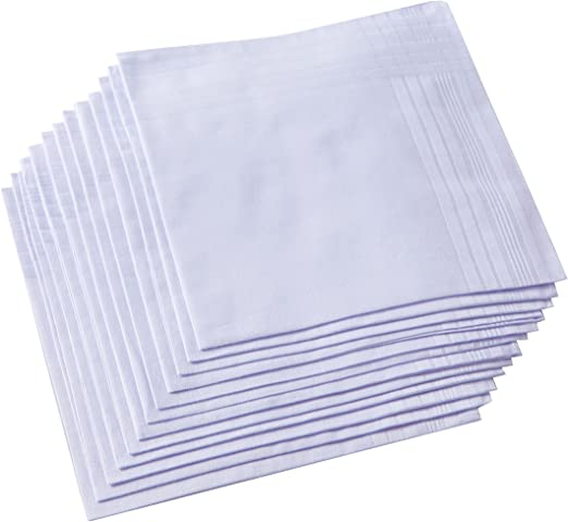 Image result for photo of a handkerchief