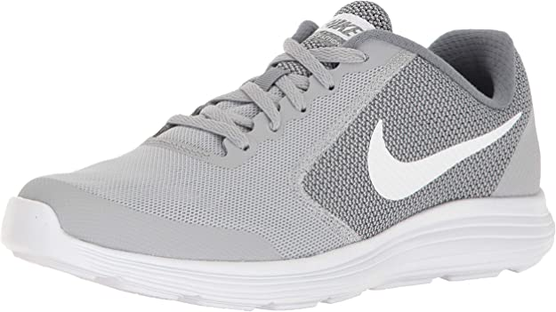 Top 10 Best Nike Shoes For Kids You Don't Wanna Miss 2020 8