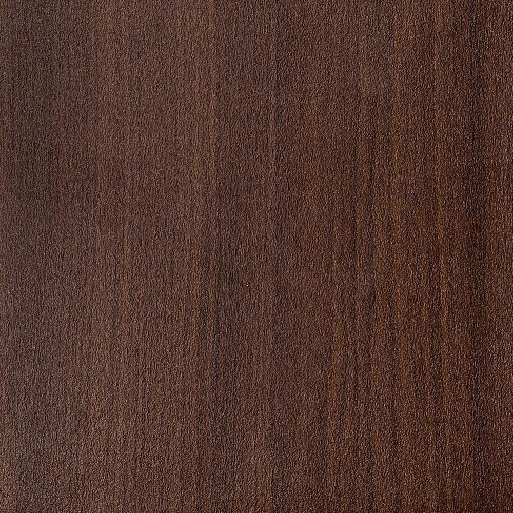 ルノン 壁紙35m ナチュラル 木目調 ブラウン スーパーハード(抗菌汚れ防止) RH-9775 B01HU41S6I 35m|ブラウン1