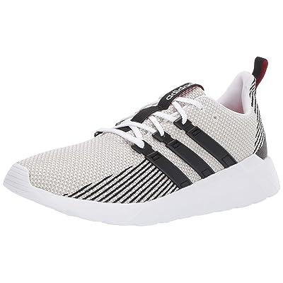 adidas Men's Questar Flow Running Shoe | Shoes