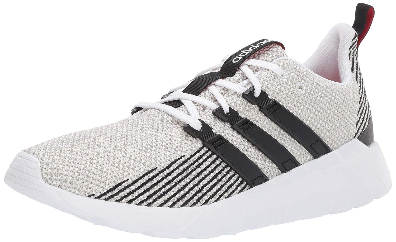 blanc noir Raw blanc 40 EU adidas Chaussures Athlétiques