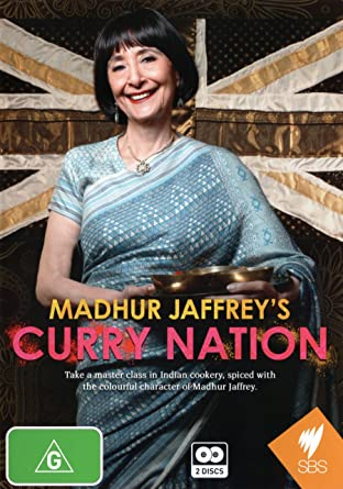 madhur jaffreys curry nation