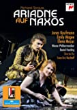 Ariadne auf Naxos : Le Bourgeois gentilhomme [Blu-ray]