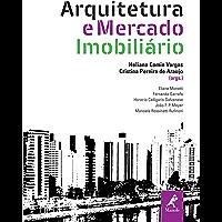 Arquitetura e mercado imobiliário