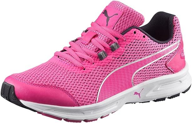 PUMA Descendant V4 Wns, Zapatillas de Running para Mujer: Amazon.es: Zapatos y complementos
