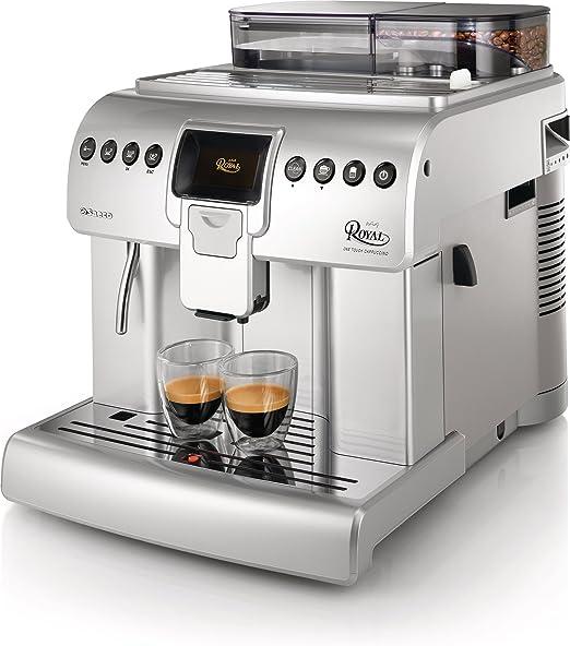 Saeco et Gaggia-Brew Group Kit de maintenance pour tous les modèles automatique