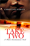 Take Two: That's Entertainment #1 (A Hollywood Second Chance Romance)
