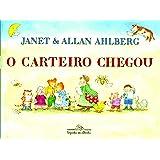 O Carteiro Chegou (Em Portuguese do Brasil)
