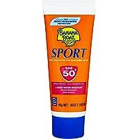 BANANA BOAT Sport Sunscreen Lotion SPF50+, 40g (00215)