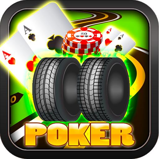 Poker Plants Pandora Free Tire Lane -