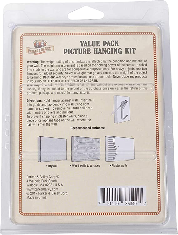 25 Sticks 4-5mm Dia MyArTool Artist Willow Charcoal Sticks for Sketching and Drawing Approx