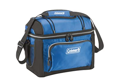 Campingaz - Nevera portatil flexible soft cooler, 5.8 litros ...