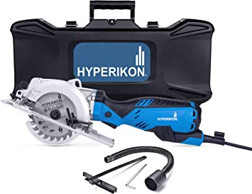 Hyperikon CA-WSS24T-H1 featured image 1