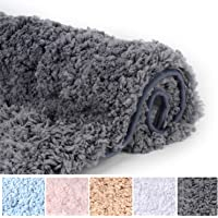 Amazon Best Sellers Best Bath Rugs