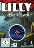 Lilly: Looking Through