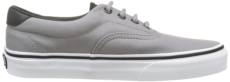 Furgoni Era 59 Tele Sneaker IM2pHL