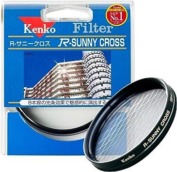 82MM UV Filtro Aire KENKO Lentes De Protección