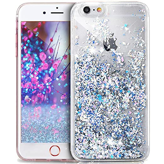 13 opinioni per Cover iPhone 6S,Cover iPhone 6, Custodia Cover Case per iPhone 6 / 6S,ikasus®