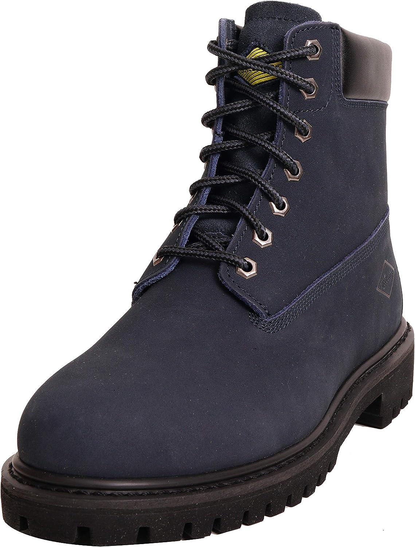 Work Boots Shop