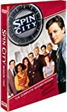 Spin City: Complete Second Season [DVD] [Import]