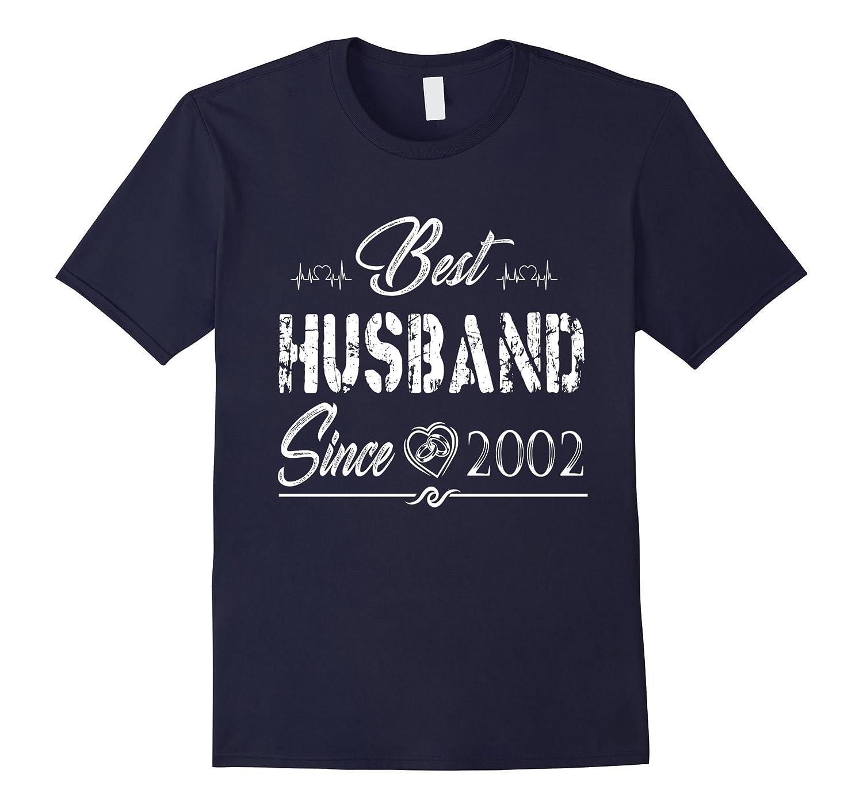 Mens Anniversary Gift Years Wedding-Tovacu