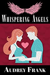 Whispering Angels Kindle Edition