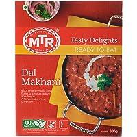 MTR Ready to Eat Dal Makhani, 300g