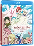 Snow White with the Red Hair - Part 2 BD [Blu-ray]