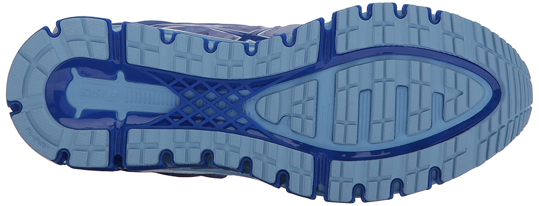 180 Scarpe Da Corsa Gel-quantistica Asics SAXoZgLR