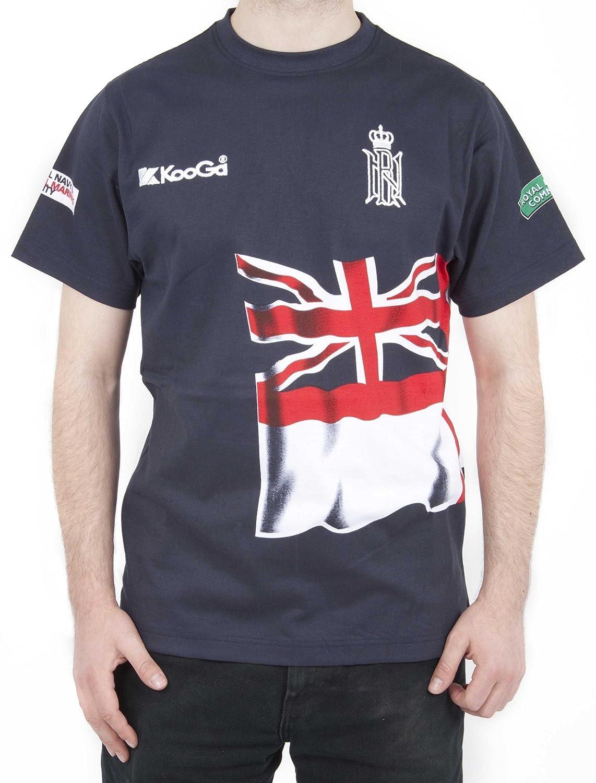 Design shirt kooga - Design Shirt Kooga 69