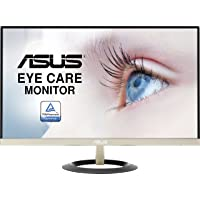 """Asus VZ239Q, Monitör, 23"""", 1920x1080, Gaming/IPS / FreeSync / 72Hz"""
