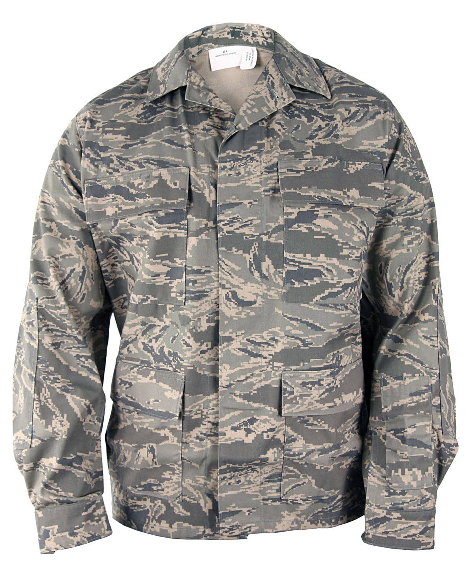 Propper Men's ABU Coats F54250837642XS