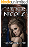 Nicole (The Mate Series) Book #1