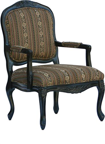Comfort Pointe Essex Accent Chair