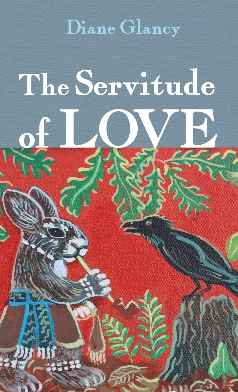 Download The Servitude of Love pdf epub