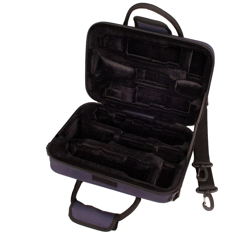 Model Mint Pro Tec MX307MT Bb Clarinet MAX Case