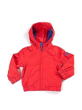 more photos 393ac 8395f SALEWA Kinder Jacke Aqua Ptx K Jacket