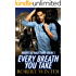 Every Breath You Take (Nights at Mata Hari Book 1)