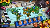 Gardens Inc. 4: Blooming Stars [Download]