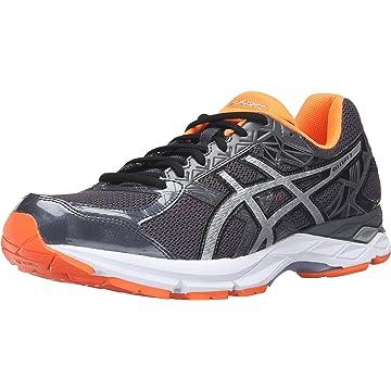 best selling ASICS Men's Gel-Exalt 3 Running Shoe