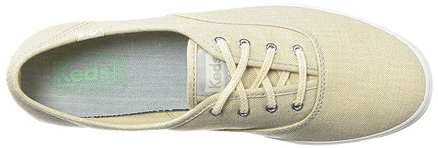 9f91ec948f5 Keds Women s Champion Mini Brights Sneakers
