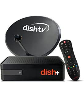 How to add latest channel of dish tv in dd free dish by two easy.