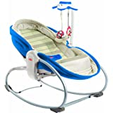 Tiny Love 3-in-1 Babywippe