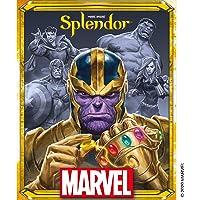 Space Cowboys Splendor: Marvel – EN,, SPL03