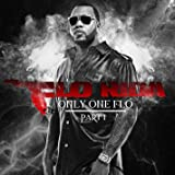 Only One Flo (Part 1) [Explicit]