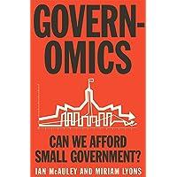 Governomics
