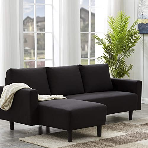 Leasbar Sectional Sofa Couch