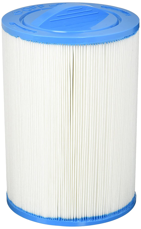 Amazon.com : Pool Filter Replaces Unicel 5CH-35, Pleatco PAS35P ...