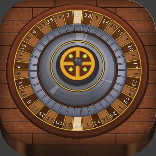 kings row card game - 7