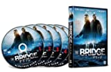 [DVD]THE BRIDGE/ブリッジ DVD-BOX